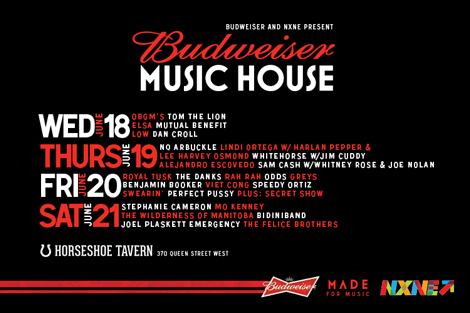 budweiser-music-house_lineup