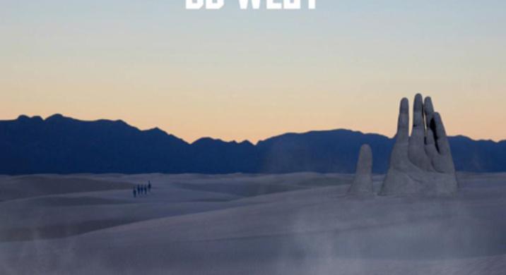 caveman 80 west