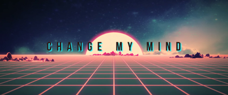 """VIDEO: """"Change My Mind"""" by Stone Cold Fox"""