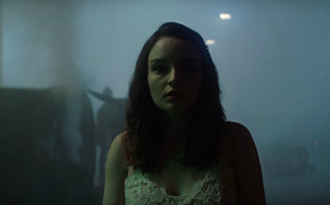 chvrches miracle video