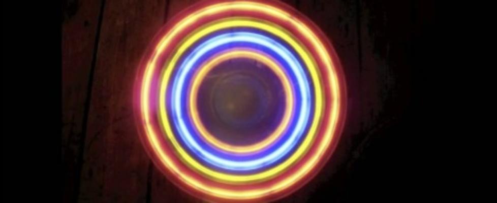 clock opera whippoorwill video