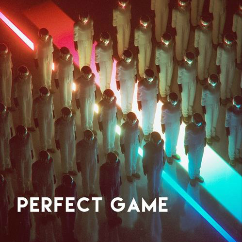 computer magic perfect game