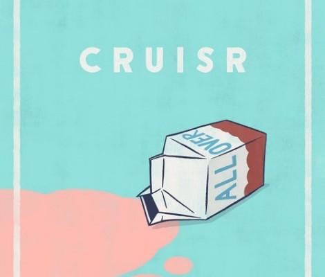 cruisr