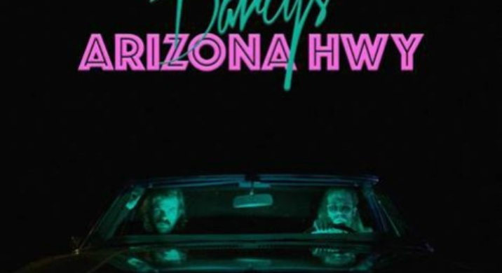 darcys arizona highway