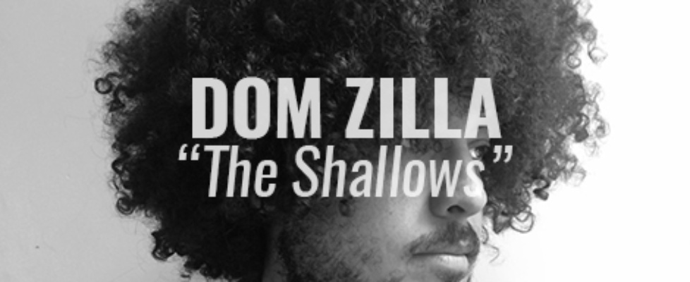 dom zilla the shallows
