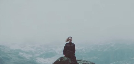 "Video: ""Hunter"" by Farao"