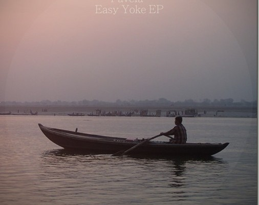 easy yoke