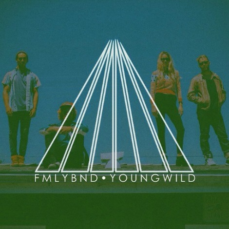 fmlybnd young wild