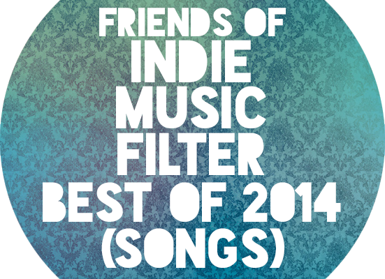 friendsofimf_bestof2014_songs