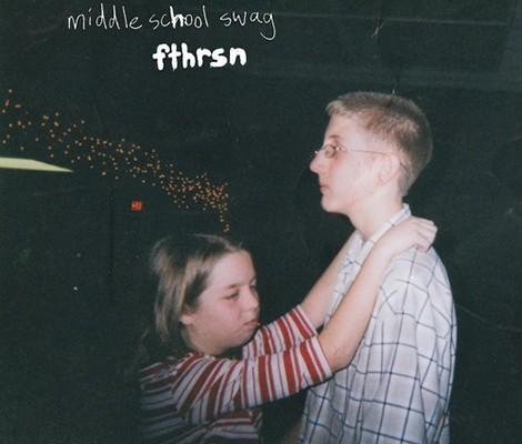 fthrsn