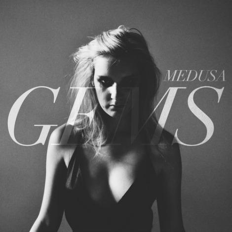 """New Music From GEMS, """"Medusa"""""""