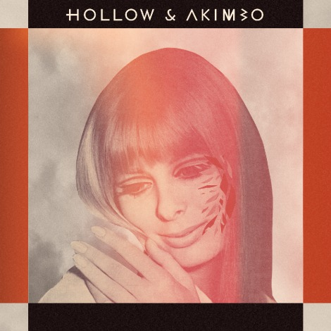 hollow and akimbo