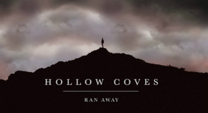 hollow coves ran away