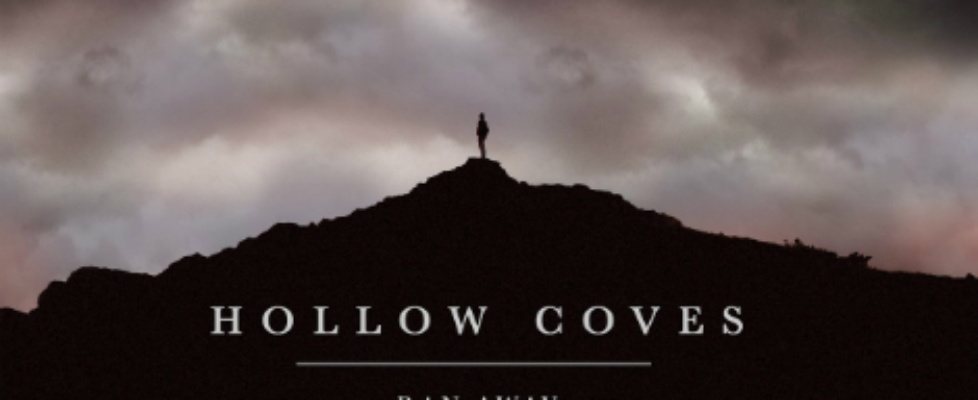 hollow coves ran away