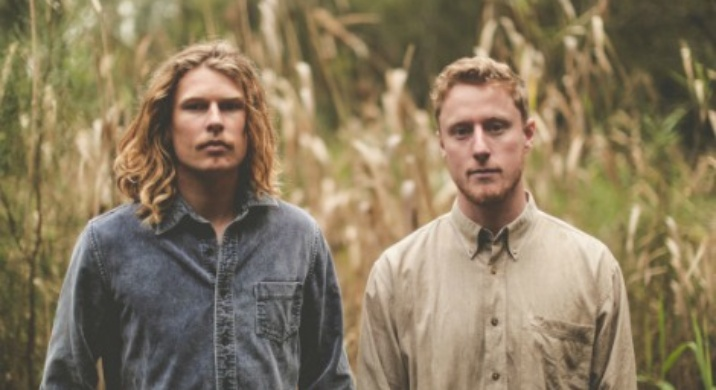 hollow coves the woods video