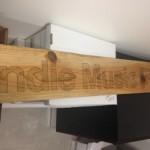imf wood plank