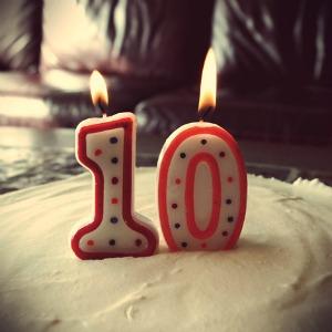 imf turns 10