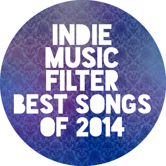 Best Songs Of 2014 (Playlists)