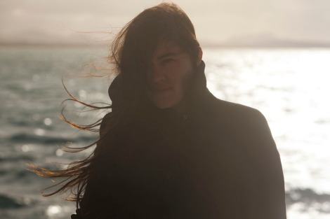"New Music From Julianna Barwick, ""Forever"""
