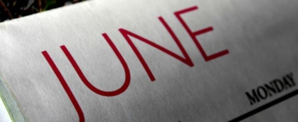 best of indie music filter june 2012