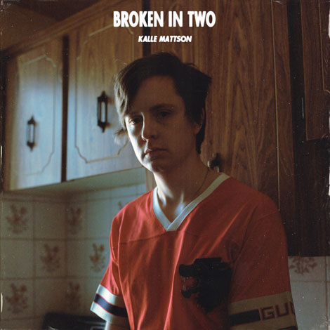 kalle-mattson-broken-in-two