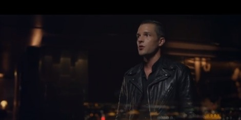 "Video: ""Shot At The Night"" by The Killers"
