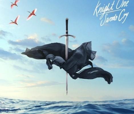 knight one