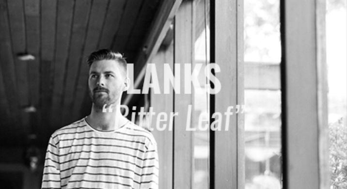 lanks bitter leaf video