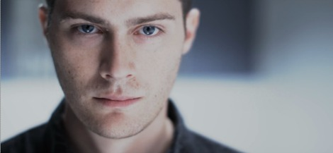 "Video: ""Let Go (feat. MNDR and Kele)"" by RAC"