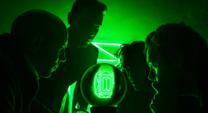 lord huron wait by the river