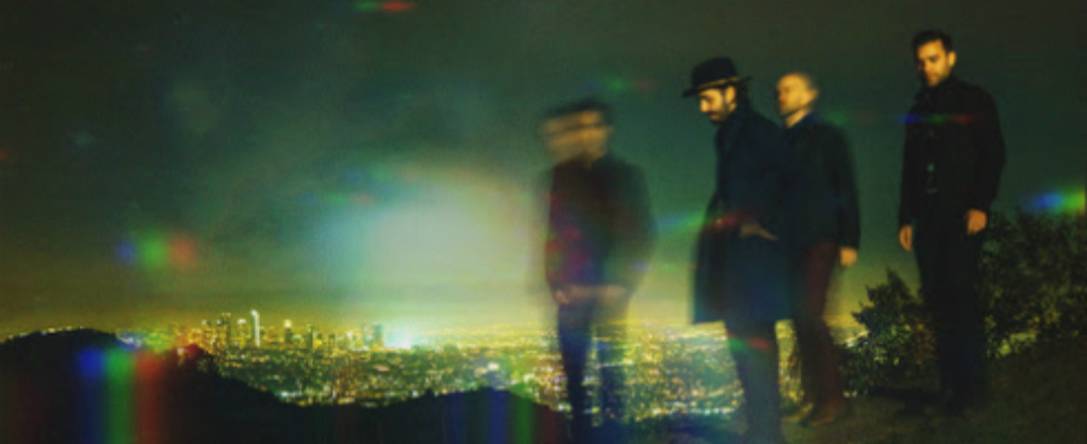lord huron when the night is over 1