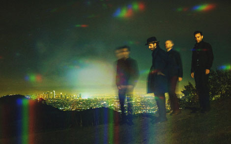lord-huron-when-the-night-is-over