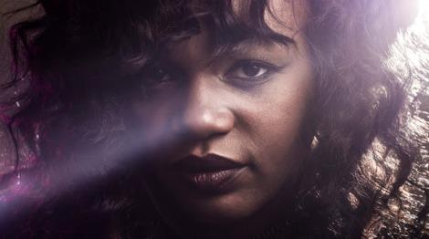 "Lorine Chia – ""Strange Fruit"" (Billie Holiday Cover)"