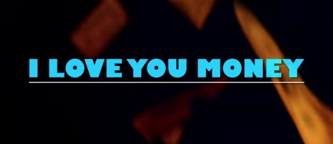 "Video: ""I Love You Money"" by Lowell"