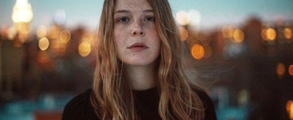 maggie rogers on and off