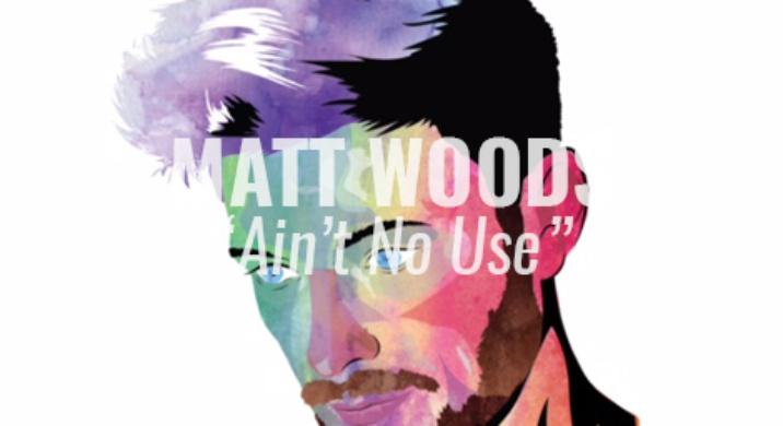 matt woods aint no use
