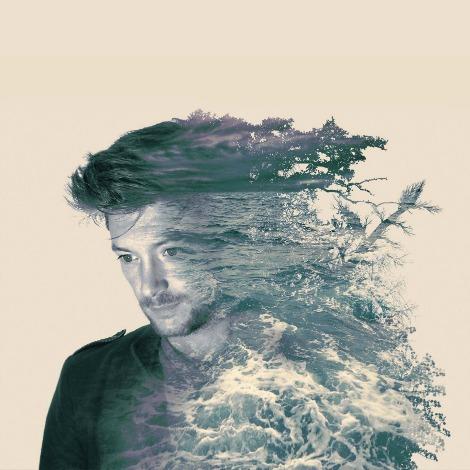 """LISTEN: """"Blue Skies"""" by Matt Woods"""
