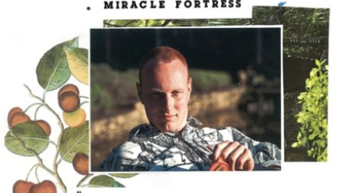 miracle fortress