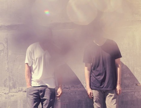 "Video: ""Say My Name (feat. Zyra)"" by ODESZA"