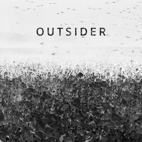 outsider young gods