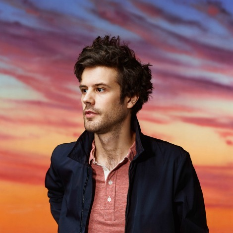 "New Music From Passion Pit, ""Lifted Up (1985)"""