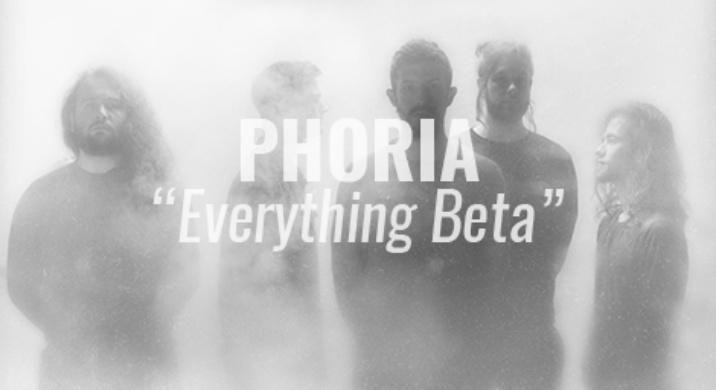 phoria everything beta