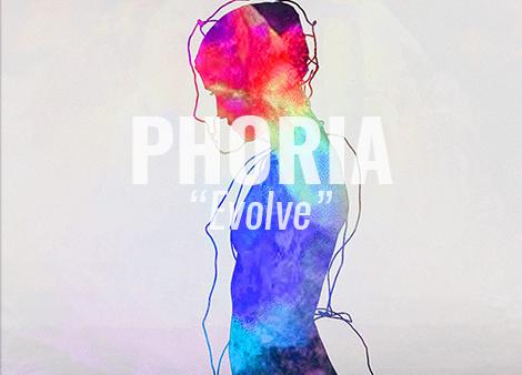 phoria evolve