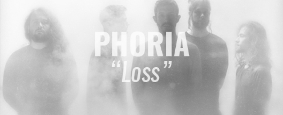 phoria loss