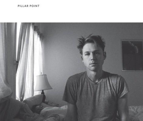 pillar point