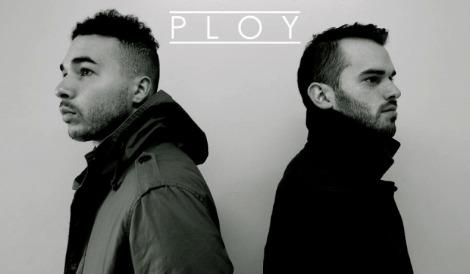 "Ploy  – ""Sunset Love"""