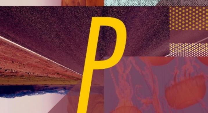 postiljonen
