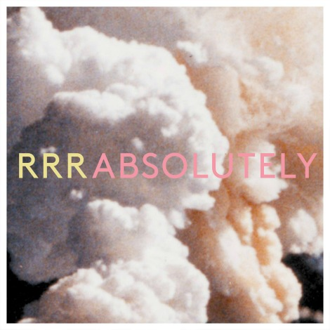 """LISTEN: """"Absolutely"""" by Ra Ra Riot"""