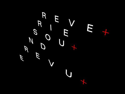 Reverie Sound Revue