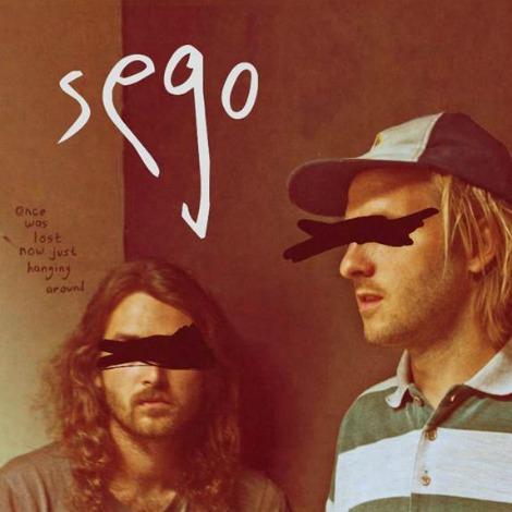 """LISTEN: """"Obscene Dream"""" by SEGO"""
